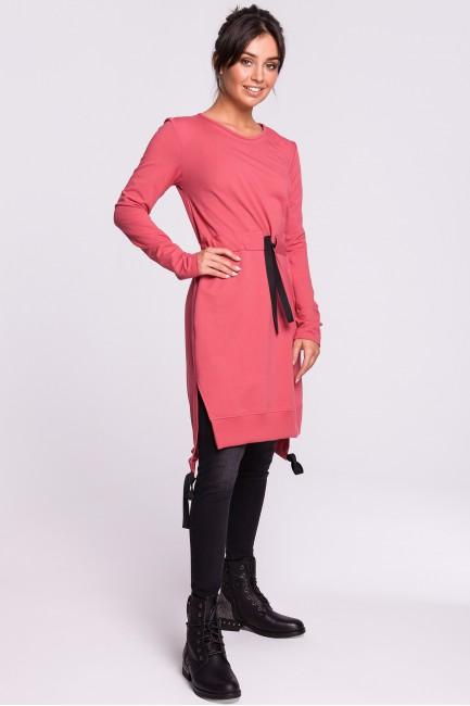 CM4608 Sukienka z...