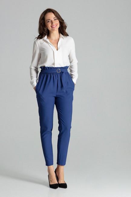 CM4707 Eleganckie spodnie z...