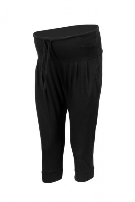 CM4722 Damskie spodnie...