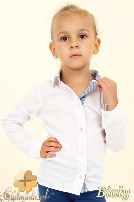 MA023 Elegancka dziecięca...