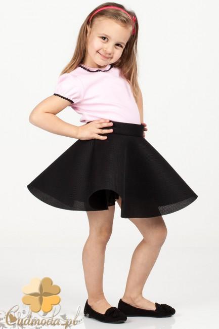 MA050 Dziewczęca spódniczka...