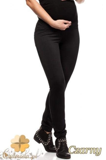 CM0732 Ciążowe legginsy...