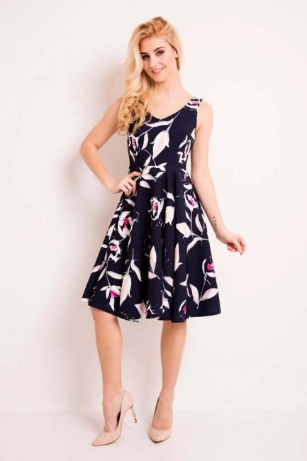 CM3335 Sukienka na...