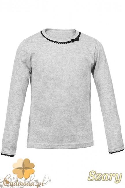 MA009 Klasyczna bluzeczka...