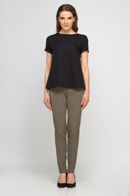 CM3352 Eleganckie spodnie z...