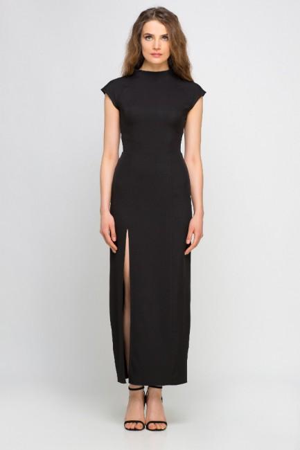 CM3356 Dopasowana sukienka...