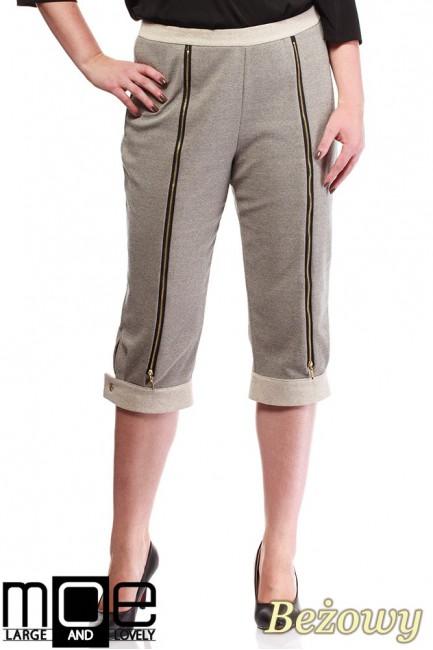 CM1316 Kobiece spodnie...