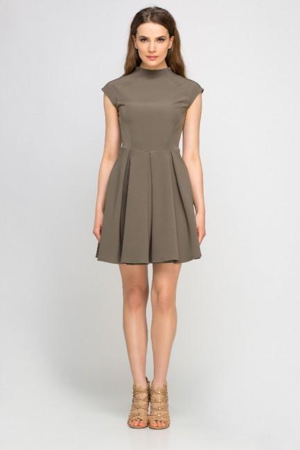 CM3359 Sukienka z...