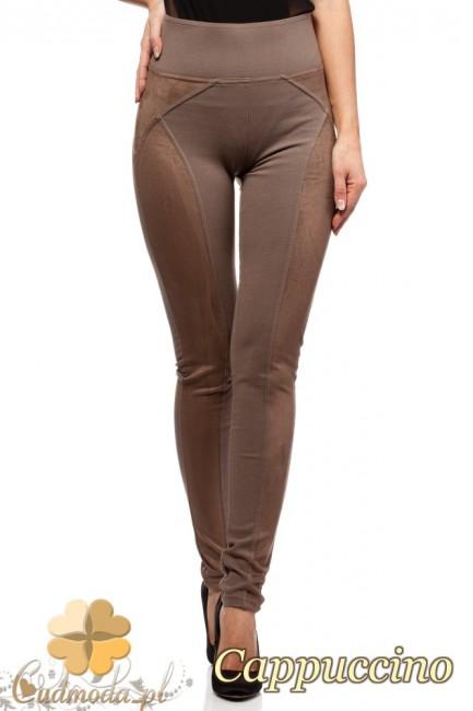 CM0305 Legginsy spodnie...