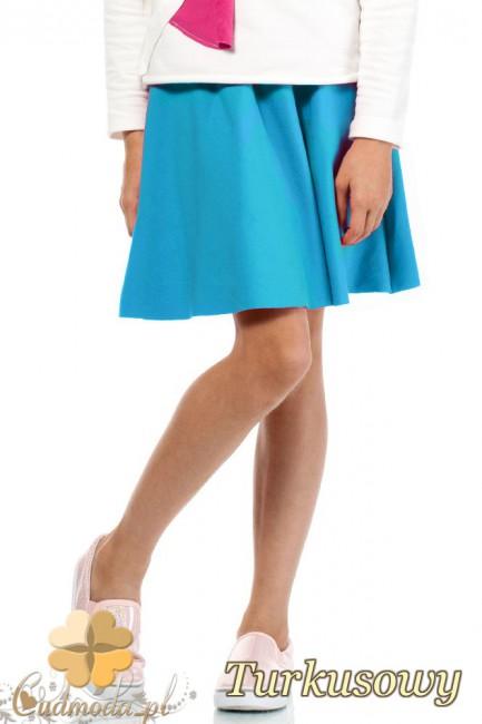 CM2114 Elegancka sukienka...