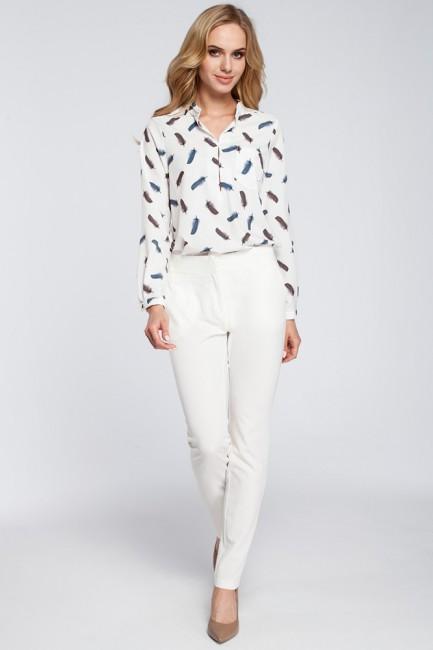 CM2927 Eleganckie spodnie...
