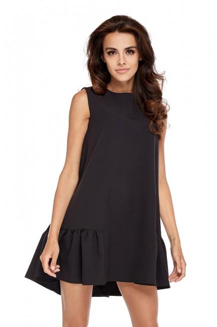 CM3506 Elegancka sukienka...