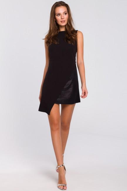 CM4953 Krótka sukienka...
