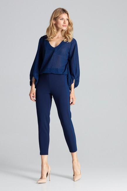 CM5035 Kobiece spodnie z...