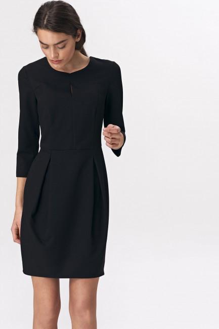 CM5106 Sukienka mini...