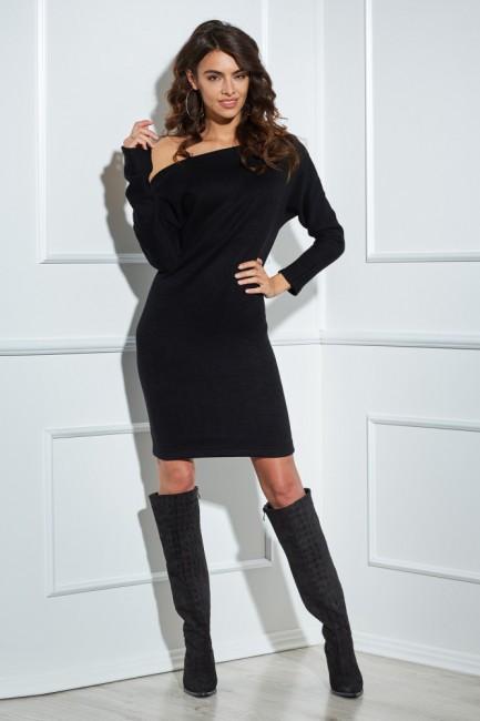 CM5267 Klasyczna sukienka...
