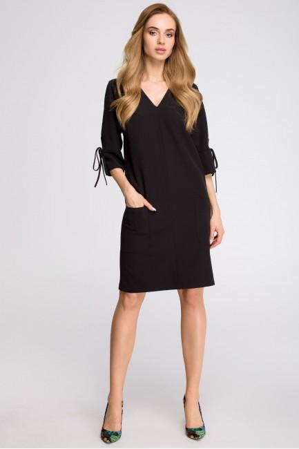 CM3627 Sukienka z...