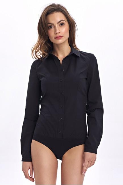 CM5350 Klasyczna koszula...