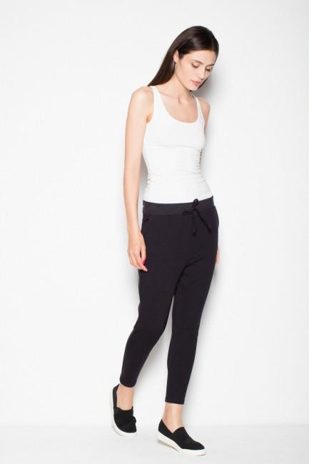 CM2956 Funkcjonalne spodnie...