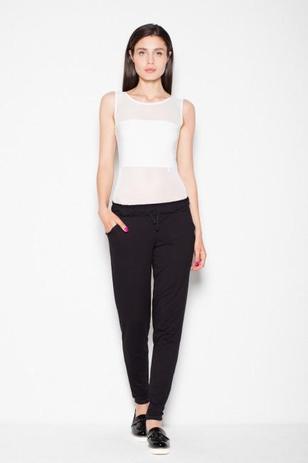 CM2954 Spodnie damskie z...