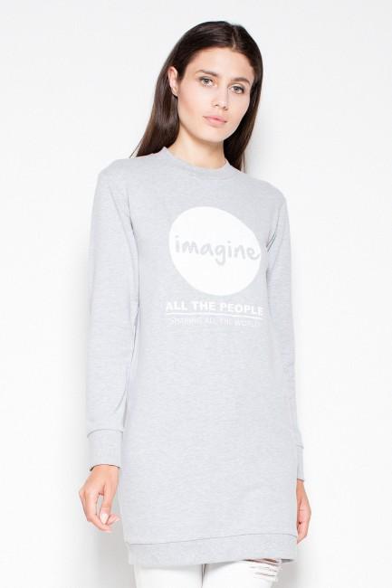CM3005 Oryginalna bluza z...