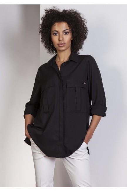 CM3648 Elegancka koszula...