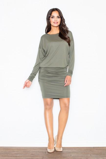 CM1403 Sukienka wielkości...