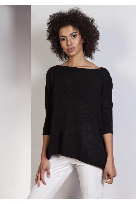 CM3656 Elegancki sweter...