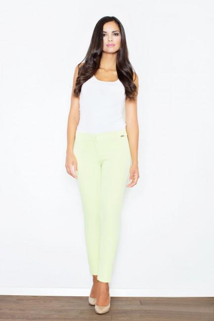 CM1771 Eleganckie spodnie...