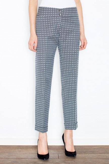 CM2351 Eleganckie spodnie...