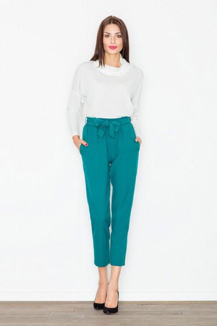 CM2738 Eleganckie spodnie...