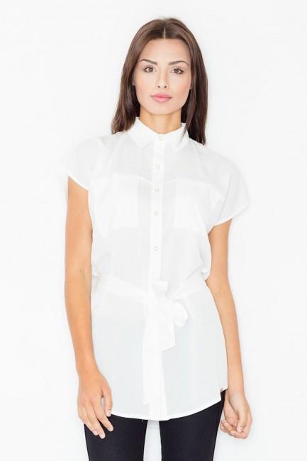 CM2496 Koszula damska...