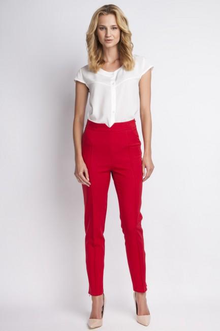 CM2776 Klasyczne spodnie...