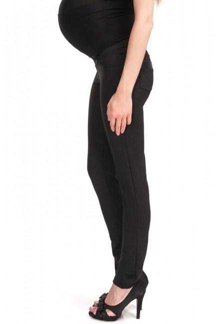 CM2474 Elastyczne legginsy...