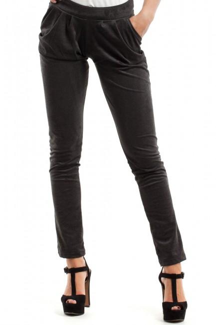 CM2470 Sportowe spodnie...