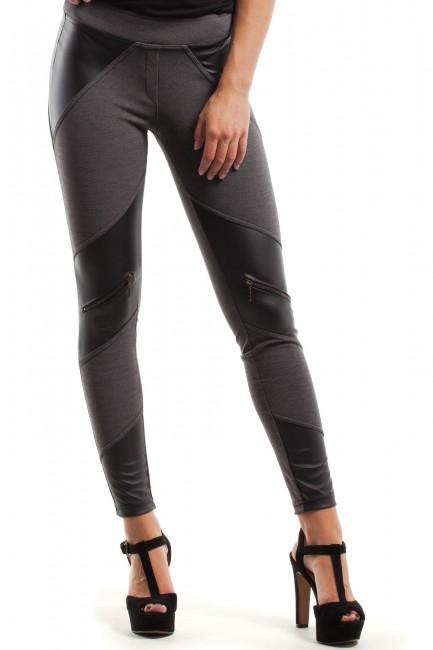 CM2444 Elastyczne legginsy...