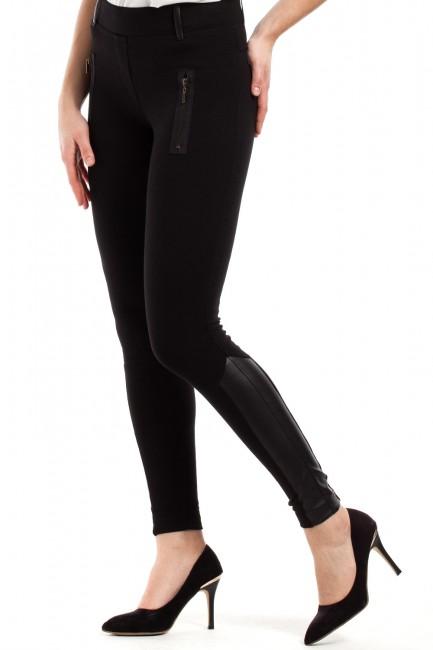 CM2242 Elastyczne legginsy...
