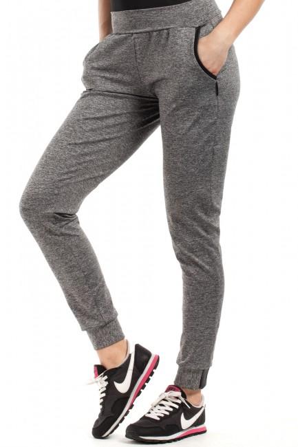 CM2232 Sportowe spodnie...