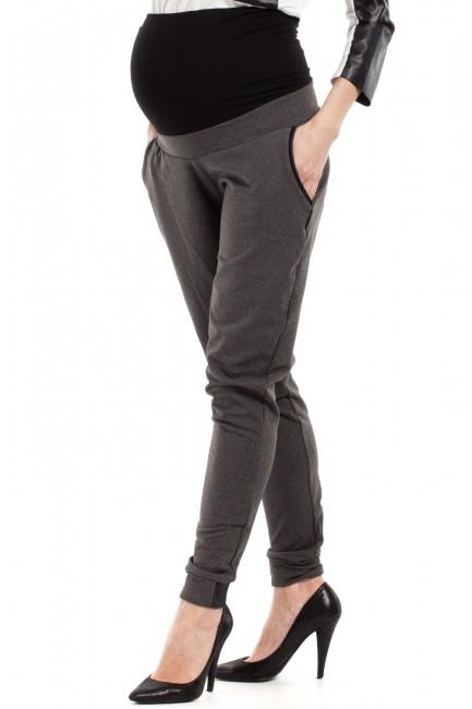 CM2044 Elastyczne legginsy...