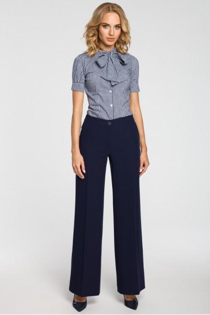 CM3102 Damskie spodnie z...