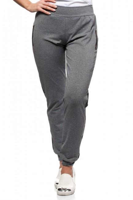 CM1569 Sportowe spodnie...