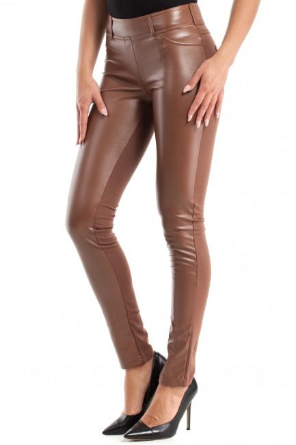 CM0309 Spodnie legginsy...