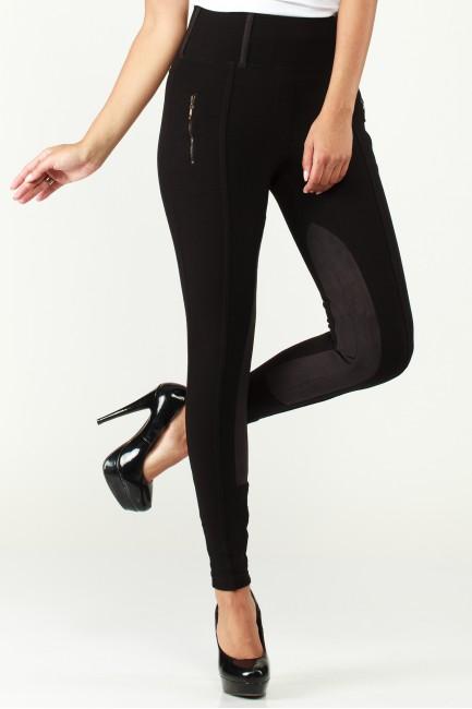 CM1182 Damskie spodnie...