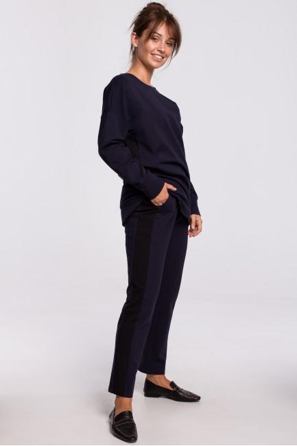CM5407 Wygodne spodnie...
