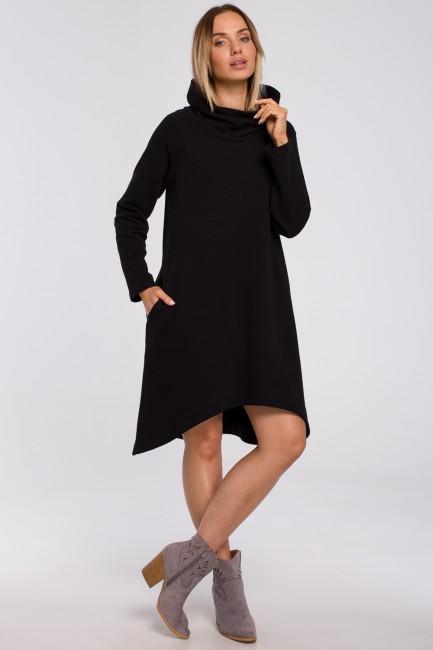 CM5499 Sukienka z...