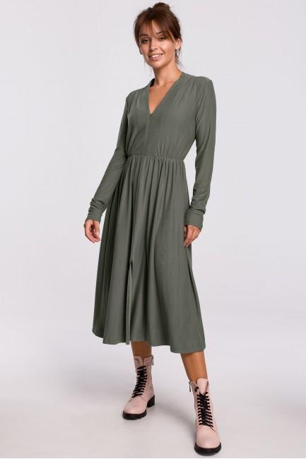 CM5405 Sukienka...