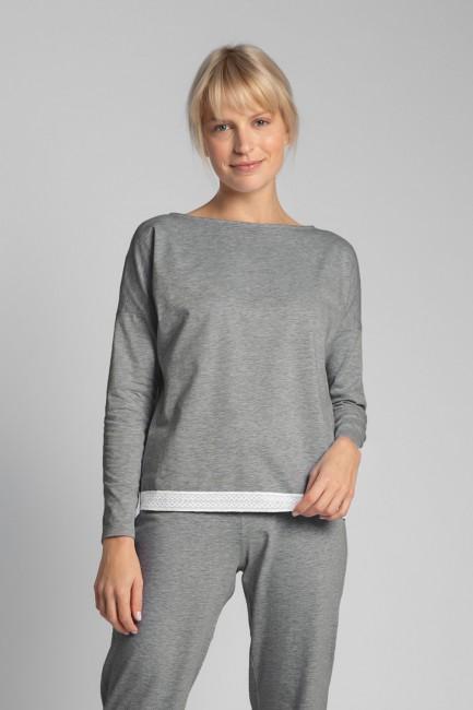 CM5734 Bluzka od piżamy z...