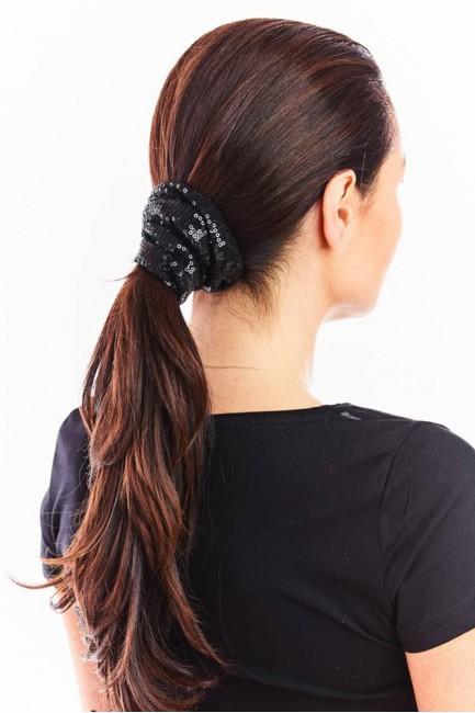 CM5748 Gumka do włosów -...