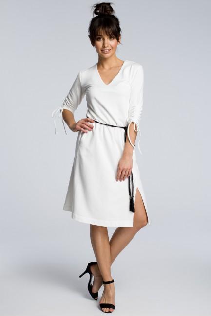 CM3605 Sukienka z...