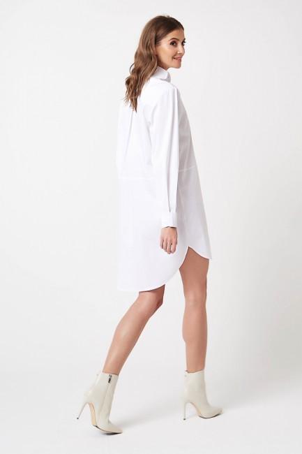 CM5783 Ciążowa sukienka...
